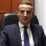 """Адвокат Наамы Иссахар в интервью NEWSru.co.il: """"Считаю приговор незаконным"""""""