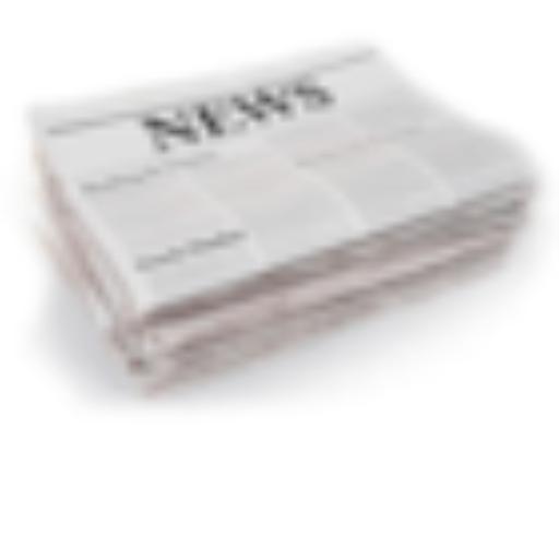 Русскоязычная пресса